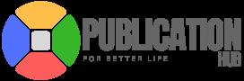 Publication Hub